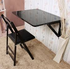 Folding Wood Dining Table Wall Mounted Fold Down Table Great Dining Table Design Fold Down