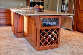 kitchen islands ebay kitchen kitchen islands ebay images home design creative and