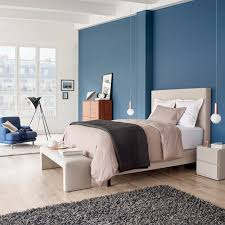 comment disposer les meubles dans une chambre comment disposer une chambre fashion designs