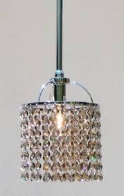 15 Bathroom Pendant Lighting Design - 7 stylish outdoor lights spanish outdoor living and olivia d u0027abo