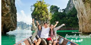 top 10 places to travel in asia with 2017 family travel guide