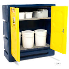 Yellow Flammable Storage Cabinet Yellow Storage Cabinet Difference Between And Yellow Flammable