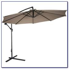Southern Patio Umbrella Replacement Parts Southern Patio Umbrella Company The Patio Umbrellas Terrific