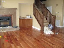 gorgeous lyptus hardwood flooring walnut or ipe flooring