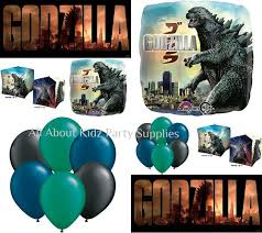 best 25 godzilla birthday ideas on godzilla