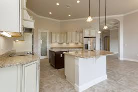 5 expert tips for building a home with an open floor plan home