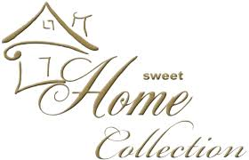 Promo Codes For Home Decorators Collection Home Decorators Collection Coupon Codes Perfect Creative De