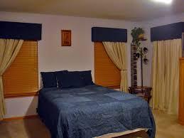 Denim Curtain Denim Window Treatments Denim Window Treatments From Bed Bath