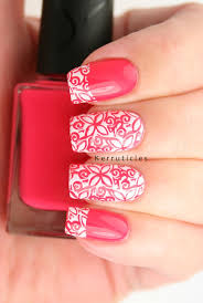 431 best nails finger nails images on pinterest make up nail
