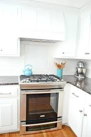 white kitchen cabinets and countertops u2013 frequent flyer miles