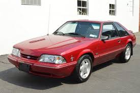 1993 mustang lx 5 0 1993 ford mustang for sale carsforsale com