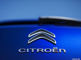 citroen logo 2017 citroën c4 picasso badge hd wallpaper 22