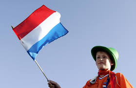Flag Of Netherlands How The Netherlands Built A Thriving Startup Scene Economic