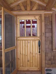 front doors free coloring reclaimed wood front door 81 barn wood