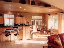 Best Mikes Dream Images On Pinterest Mobile Homes - Mobile home interior design