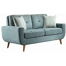 Modern Loveseat Sofa Lovely Mid Century Modern Loveseat 20 With Additional Sofas And