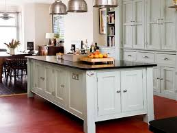Make Your Own Kitchen Island by 20 Antique Kitchen Island Electrohome Info