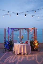 wedding venues in va virginia wedding venues b95 in images gallery m28 with