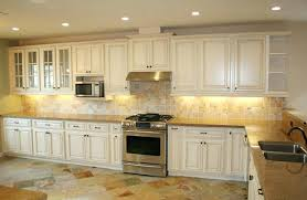 painting kitchen cabinets cream painting kitchen cabinets cream image of glazed kitchen cabinets