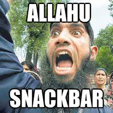 free download jihad ringtone allahu akbar version by zwirek