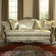 Homestyle Furniture Kitchener Style Home Furniture Chair Adorable Style Sofa By Living