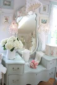 Shabby Chic Vanity Table The 25 Best Vanity Table Vintage Ideas On Pinterest Vintage