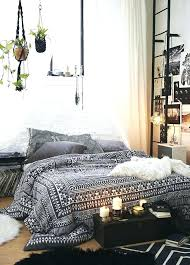 how to make your bedroom cozy how to make a cozy bedroom interior design how to make your bedroom