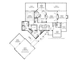 house plans with detached garage and breezeway house plans with detached guest house craftsman house plan charmer