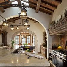 mediterranean home interior design mediterranean homes interior design
