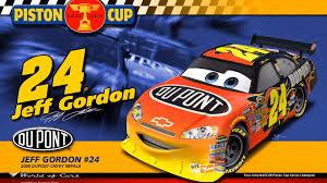 jeff corvette image jeff gorvette pixarized cars png of cars wiki