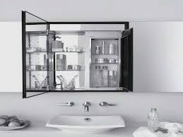 kohler bathroom design ideas bathroom design websites jacob delafon uk stockists bathroom sink