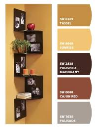 sunrise paint colors from chip it by sherwin williams sunrise