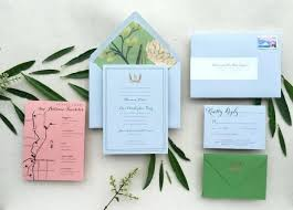 wedding invitations san antonio amazing wedding invitations san antonio or km print custom