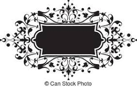 ornament clip and stock illustrations 1 075 124 ornament eps