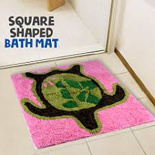 buy latest bath accessories products at affordable prices awok