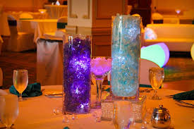 Candy Vases Centerpieces Rock Candy Centerpieces Bulk Candy Store Blog