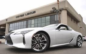 keyes lexus used car keyes lexus phone 818 538 2990 van nuys ca united states
