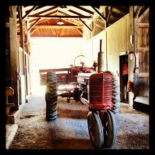 Tractor Barn The Best Tractor Barn Services In Your Area