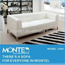 Captivating Straight Line Sofas  In Simple Design Decor With - Straight line sofa designs