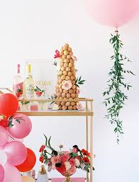 donut wedding and party ideas dessert ideas 100 layer cake