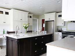 great kitchen remodel pictures white cabinets kitchen design ideas
