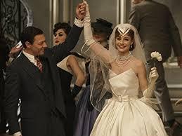 wedding dress imdb the collection tv series 2016 on imdb tv and