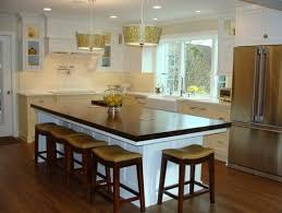 9 kitchen island 8 x 4 kitchen island kitchen design ideas