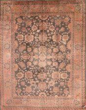 floral 1940 1969 area rugs ebay