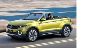volkswagen geneva geneva motor show volkswagen u0027s t cross opens for business
