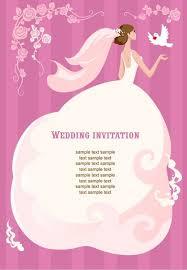 ecards wedding invitation hindu wedding invitation ecards free vector 3 323 free
