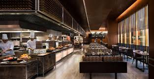 the 10 best buffet restaurants in macau tripadvisor