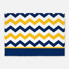 Yellow Bathroom Rugs Navy Blue And Yellow Bathroom Rugs Navy Blue And Yellow Bathroom