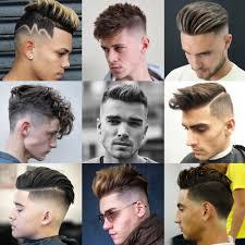 names of boys haircuts teen boy haircuts hairstyles for teenage guys men s haircuts