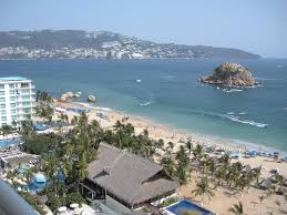 emporio acapulco arminas travel u2014 destination management for